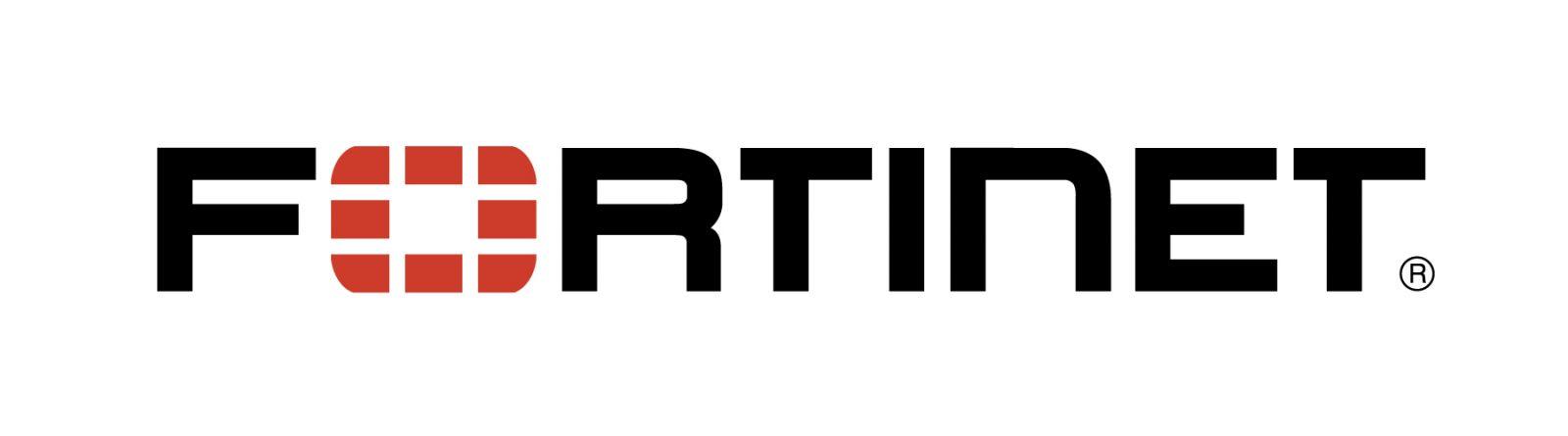 brand's name